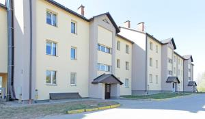 Photo of Līvu Apartamenti