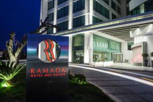 Photo of Ramada Hotel & Suites Kemalpasa Izmir