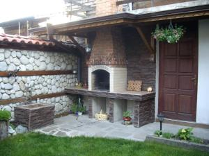 Photo of Guest Rooms Bansko