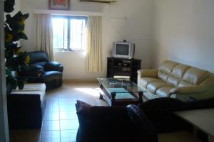 Photo of T.N. Hospitality Self Catering Budget Apt.   Osu