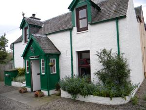 Photo of The Wee Cottage