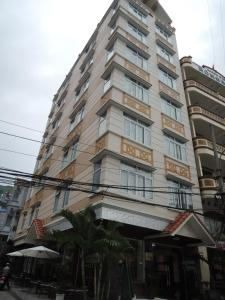 Photo of Queen Hotel Cat Ba