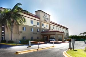 Photo of Best Western Plus Monterrey Aeropuerto Apodaca