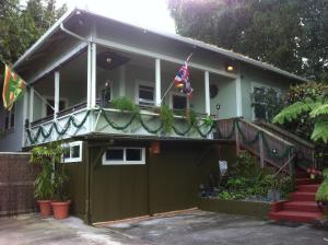 Photo of Hilo Bay Hale Bed And Breakfast