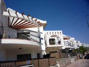 Photo of Amdar Village Apartments