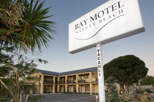 Photo of Bay Motel Safety Beach