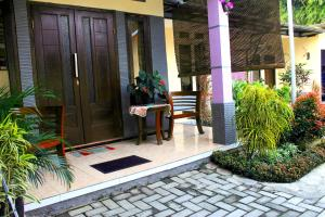 Photo of Griya Sumber Rejeki Homestay