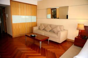 Habitación Doble Executive - 1 o 2 camas
