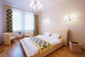 Photo of Lviv Tour Apartments