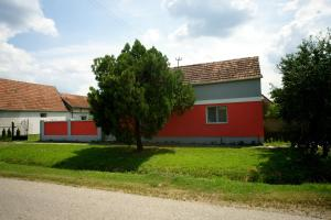 Photo of Guesthouse Morovic