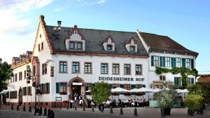 Photo of Deidesheimer Hof