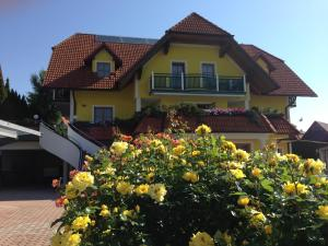 Photo of Haus Rose