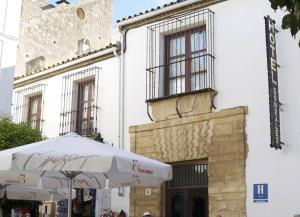Photo of Hotel Gonzalez