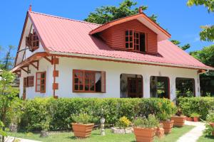 Veronic Self Catering Guest House
