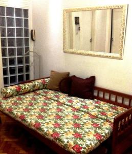 Photo of Djalma Urich Apartment   Rio
