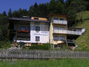 Photo of Appartement Schaubensteiner