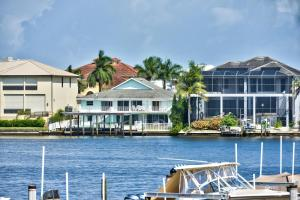 Photo of Canal Grande Waterfront Vacation Rental