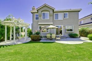 5 Bedroom House On Middlebury Drive In Sunnyvale