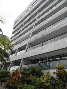 Photo of Torre Sunrise Beach Apto 102 Bloque 5   Su Casa Inmobiliaria Del Caribe
