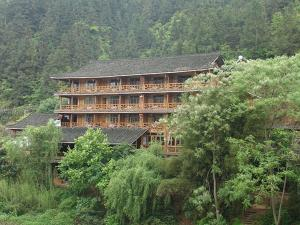 Photo of Dong Village Hotel