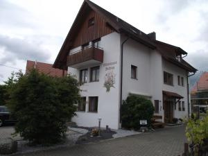 G�stehaus Bettina