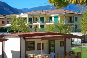 Photo of Camping Residence Orchidea