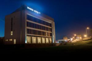 Photo of Hotel Mariss