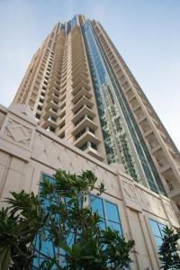 Appartamento Boulevard 29 Apartment, Dubai