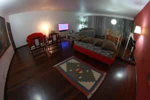 Photo of Apartamento Copacabana/Ipanema