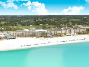 Photo of Boardwalk Beach Resort Hotel And Conference Center