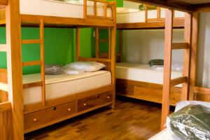 Special Offer - Students Only (Bed in Dormitory)
