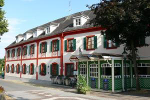 Photo of Hotel Restaurant Fischer