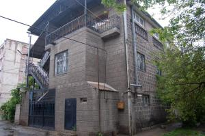 Photo of Lami Guest House