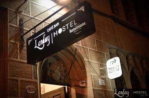 Photo of Landay Hostel Cafe Bar