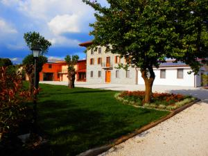 Photo of Agriturismo Cjargnei