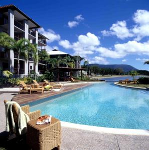 Photo of Blue Lagoon Resort