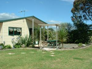 Photo of Dargaville Holiday Park & Motels