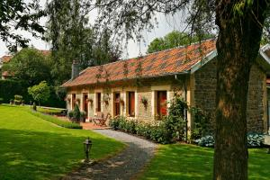 Photo of B&B Villa Des Fagnes