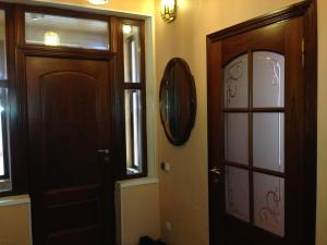 Guest House Father Vasily, Case vacanze  Sortavala - big - 33