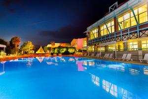 Photo of Polat Thermal Hotel