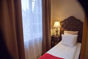 Special Offer - 2 x Single Rooms