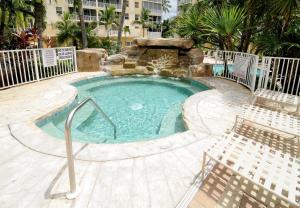 Photo of Pascoli Waterfront Vacation Condo