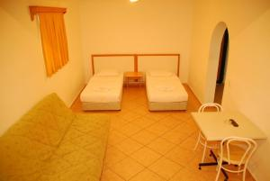 Green House Apart Hotel, Aparthotels  Gümbet - big - 24