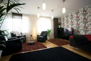 Photo of Stay Apartment Hotel