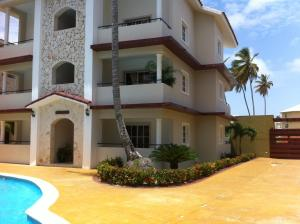 Romantic Apartment Bavaro