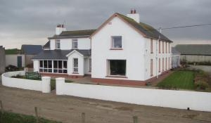 Photo of Carnside Guest House