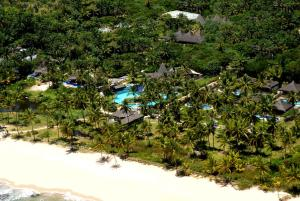 Photo of Kiaroa Eco Luxury Resort