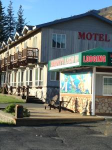 Photo of Murphy's Alaskan Inn