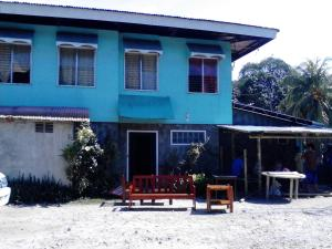 Photo of Manna Pension House   Sipalay City
