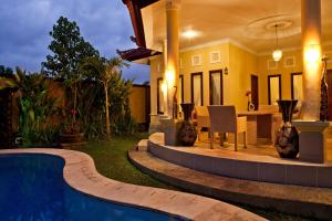 Photo of Bali Asih Villa